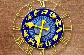 Сè ќе ви оди од рака: Ако сте родени во овој знак, добро искористете го периодот од 25 јануари до 5 февруари!