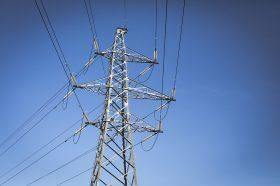 Потрошената енергија во ноември е 64,2 отсто од домашно производство