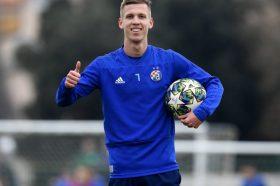 Најголем трансфер во историјата на Балканот, Динамо Загреб ќе заработи богатство за Олмо