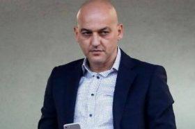 Осомничениот за пукањето во Ковачевиќ: Ова е сценарио за Нетфликс