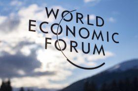 Климатските промени главна тема на економскиот форум во Давос