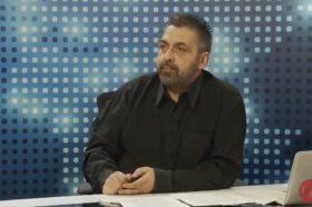Андоновиќ: САД директно се вклучува во решавањето на косовскиот проблем, обновена авиолинија Белград-Приштина