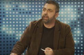 Андоновиќ: Неизвесна изборна година за државите од поранешна СФРЈ