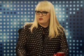 Дескоска: ВМРО-ДПМНЕ го бараа Јовевски, а не сакаат да го слушнат
