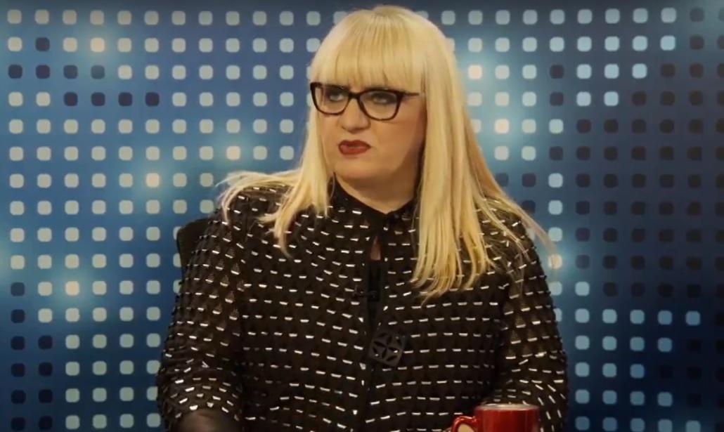 Дескоска: Очекувам законот за ЈО да се донесе пред распуштањето на парламентот