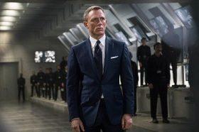 Следниот агент 007 нема да биде жена: Може да биде било која боја, но ќе биде машко!