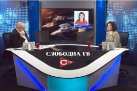 """Ивановска: Детектирани се слабите точки и """"финтите"""" како се злоупотребува дискреционото право"""