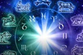 Дневен хороскоп за 26.01.2020 – Погледнете што велат ѕвездите за вас!