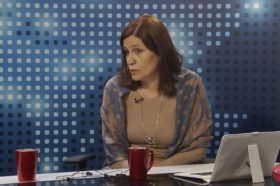 Д-р Марија Цветановска: Подготвени сме за корона вирусот