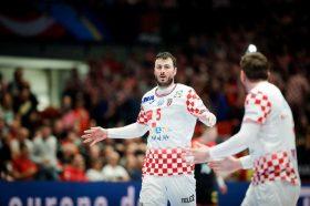 Дувњак МВП на Европското првенство, екс вардарци во идеалниот тим