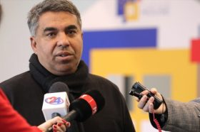 Елезовски: Влезот во ЕУ и НАТО треба да гарантира стабилност за Ромите