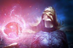 Мала астро школа: Од кого и што примаме најголема енергија