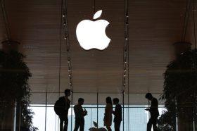 """""""Епл"""" се соочува со тешкотии во испораките на Ајфон поради коронавирусот"""