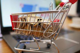 Лани е-трговијата во Германија изнесувала 72,6 милијарди евра