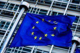 ЕУ одвои 900 милиони евра за помош на земјите во кои владее хуманитарна криза