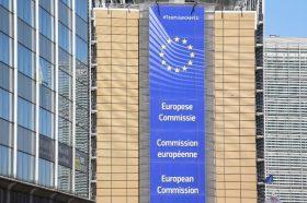 Преговорите со Северна Македонија и Албанија приоритет на Еврокомисијата за 2020 година