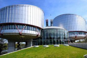 Пресуда против Македонија поради повреда на правата на осумгодишно дете со посебни потреби