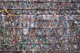 Малезија нема да дозволи да се претвори во светска депонија