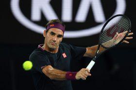 Федерер: Ми одговараат експресни победи