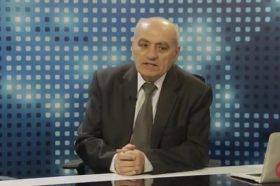 """Ѓурчевски во """"Утрински брифинг"""" го разоткри криминалот во ФФМ"""