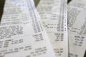 МФ: Работиме за усогласување со стандардите на ЕУ околу штетноста на хартијата на фискалните сметки