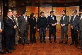 Пивара Скопје доби нова А-интегрирана еколошка дозвола