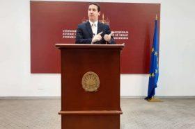 Ѓорчев:Македонија буквално исчезнува, си заминуваат луѓе од сите националности и краишта