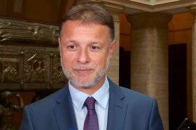 Јандроковиќ: Претседавањето со ЕУ е потврда за посветеноста на Хрватска кон европските вредности