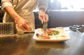 15 гастрономски тајни на најдобрите готвачи во светот