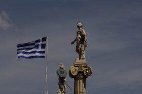 Грчки експерти: Ограничен е просторот за директно таргетирање на Договорот од Преспа