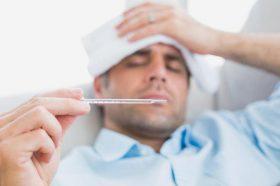 Минатата недела регистрирани повеќе од илјада заболени од грип