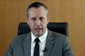 Бразил: Сменет министерот кој во говор го цитираше Јозеф Гебелс