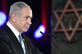 Нетанјаху нареди да продолжат нападите врз појасот Газа