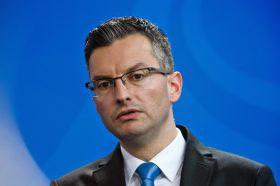 Словенија е подготвена да ги затвори границите ако се зголеми ризикот од коронавирусот