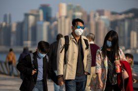 Словенија апелира до граѓаните да бидат внимателни кога патуваат во Италија поради коронавирусот