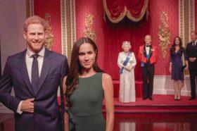 """Канадски весник најави """"топол"""" пречек за кралскиот пар: Хари и Меган и зошто кралското семејство не може да живее во Канада"""