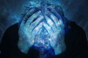 Симптоми за леукемија кои често ги игнорираме
