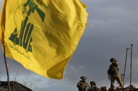 Хезболах предупреди: Во Либан ќе завладее хаос ако земјата не добие нова влада