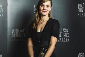 Прва жена фаворит за Оскар за филмска музика – Хилдур Гуднадотир
