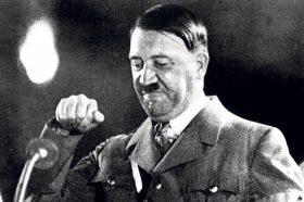 Најголемите диктатори, освојувале земји во кои самите биле странци