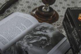 """""""Игра на тронови"""": Нова серија за разочараните фанови"""