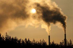 Утрово во Лисиче е екстремно загадено