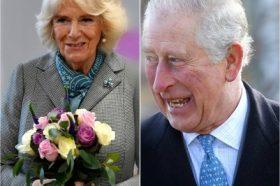 """""""Ме кријат ПОЛОВИНА ВЕК за да избегнат СКАНДАЛ"""" – Овој човек тврди дека е ВОНБРАЧНО ДЕТЕ на принцот Чарлс и Камила Паркер (ФОТО)"""