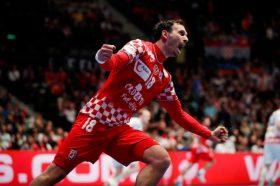 ЕП: Карачиќ ја одведе Хрватска, но и Шпанија во полуфиналето! (ВИДЕО)