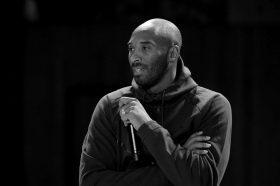 Црната Мамба замина во легендите: Кој беше Коби Брајант, еден од најдобрите кошаркари во историјата