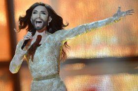 Погледнете како денес изгледа евровизиската победничка Кончита! (ФОТО)