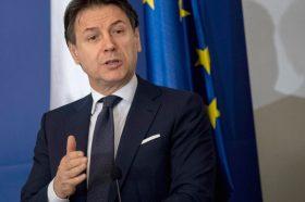 Конте: Италија е безбедна земја за патувања и туризам