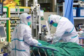 Српски државјани во карантин во Индија поради сомнеж за коронавирус