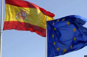 Шпанија можеби нема да земе учество во Самитот во Загреб поради Косово