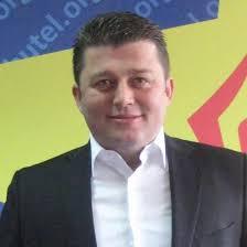 Поранешниот кандидат за градоначалник на Бутел, Коста Начевски е нов директор на Дрисла